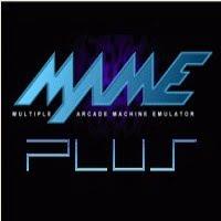 MamePlus模�M器最新中文版