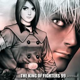 拳皇99官方版