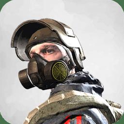 子���Q斗(Bullet Battle)