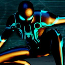 暗影绳索英雄官方版