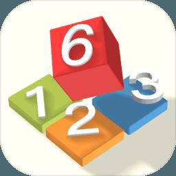 趣味数学手机游戏