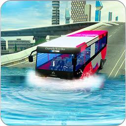旅游巴士长途交通模拟器手机版