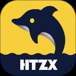 海豚智选app