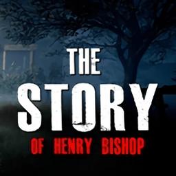 亨利���B普的故事