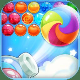 开心萌猫泡泡龙v1.0.4 安卓版