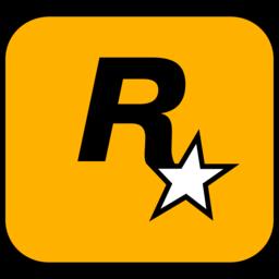 R星登�器(Rockstar Games Launcher)