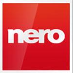 Nero BackItUp 2020中文破解版
