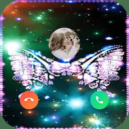 炫彩�黼�秀app