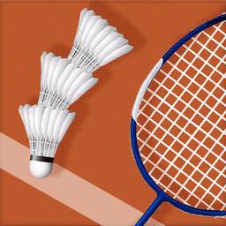 网球传奇大赛中文版