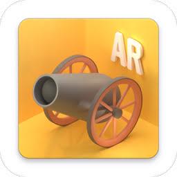 爆炸房间AR关卡全解锁版