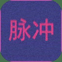 �W�j�}�_