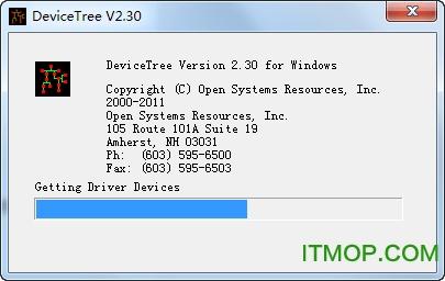 Device Tree免�M版