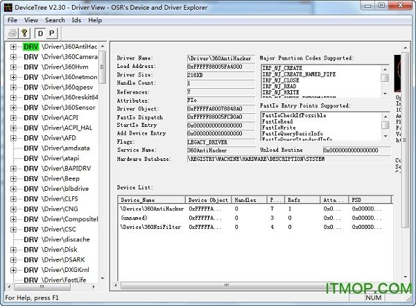 Device Tree�O�涠�2榭垂ぞ� v2.3 免�M版 0