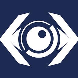 快音app苹果版