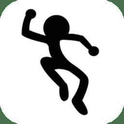 小偷快跑v2.0.6 安卓版