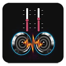 音效增强器(SoundBar)