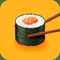 放置寿司店游戏