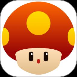 蘑菇�r�g