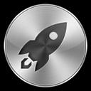 XLaunchpad Pro(超�快速��痈呒�版)