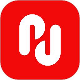 Plum红布林