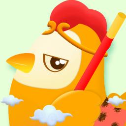 养鸡达人红包版appv2.1.0 安卓版