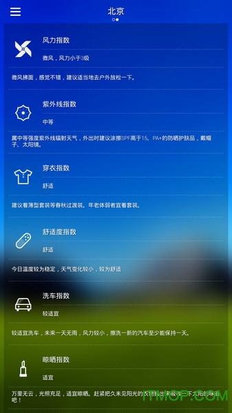 天�忸A��O速版 v2.1.5 安卓版 0
