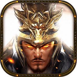 王者之师最新版v1.3.678 安卓版