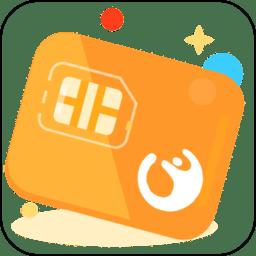 移动花卡宝藏版v1.5 安卓版