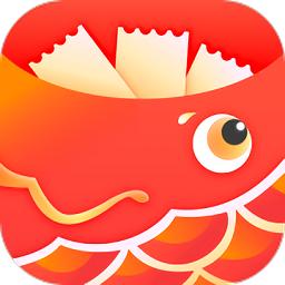 锦鲤口袋商城v1.1.0 安卓版