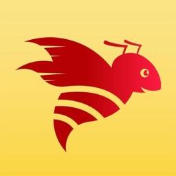 苏打播购商城v1.1.0 安卓版