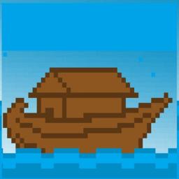 诺亚像素方舟中文版v1.5 安卓版