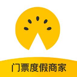 美团门票商家v3.0.11 安卓版