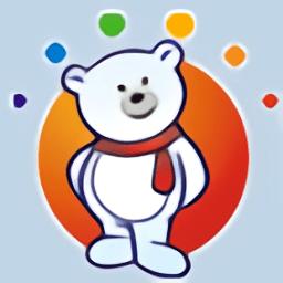 游戏茶苑斗地主记牌器v1.0.10 安卓版