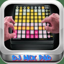 DJ打��|�件