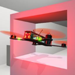 无人机大师v1.6.0 安卓版