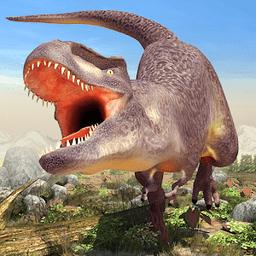 恐龙狂怒模拟v1.3 安卓版