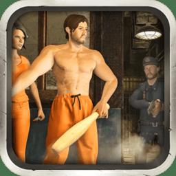监狱生存任务3Dv1.1.1 安卓版