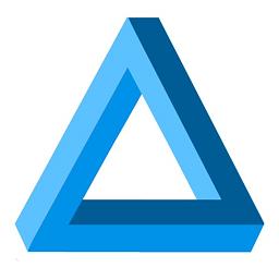 三角函数计算器