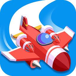 全民飞机空战最新版