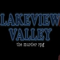 湖景谷游戏(Lakeview Valley)