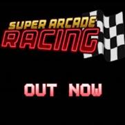 超级街机赛车单机游戏