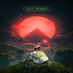 失落余烬(lost ember)