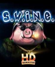 猪兔大战HD重制版中文版