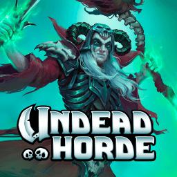 ������������(Undead Horde)