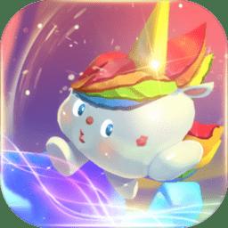 亲亲大作战游戏v1.0.0 安卓版