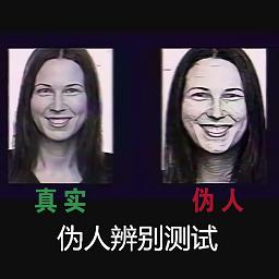 qka棋牌旧版七周年v106.1 安卓版