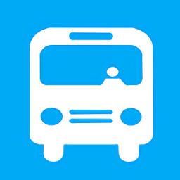 六安掌上公交v1.9 安卓版