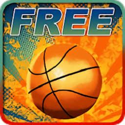 街机街头篮球中文版(Street Basketball)v1.2 安卓版