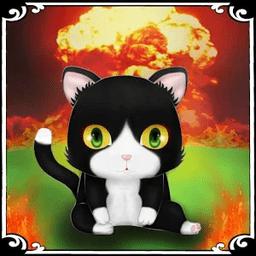爆炸猫猫v1.9 安卓版
