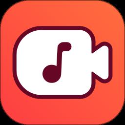 �c�c特效app